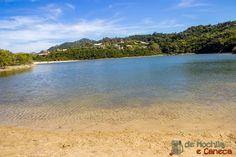 Lagoa do Meio