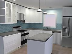 installing ikea kitchen cabinets the diy way