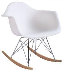Never go out of style with our Eames, Philippe Starck or Arne Jacobsen inspired designer replica chairs. We supply Eames lounge chairs, Ghost chairs Swan chairs, Ball chairs, Bubble chairs and Egg chairs in Cape Town Eames Rar, Eames Rocker, Eames Rocking Chair, Eames Chairs, Ray Eames, Lounge Chairs, Charles Eames, Plastic Rocking Chair, Plastic Chairs