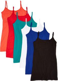 72abeb4eae4838 Love this Bright   Neutral Shelf-Bra Adjustable-Strap Camisole Set by JDF  Designs on