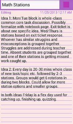 math worksheet : math poems with math terms poems about math algebra  math poems  : Math Poems For High School Algebra