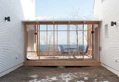 1651 Best alternative building images in 2019 | House design