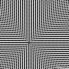 lightprocesses:  Inner look (II).-Coded in Processing.20 frames._Related:Circle