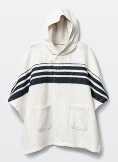 VELASCO CAPE | Aritzia Hoodies, Sweatshirts, Capes, Spring Summer, Womens Fashion, Sweaters, Fall, Dressmaking, Paper Pieced Patterns