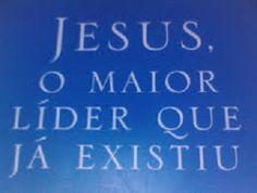 Servir para Liderar http://blog.mariapaula.net/blog/servir-para-liderar