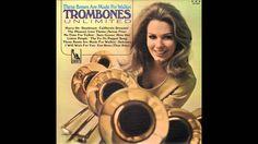 Trombones Unlimited - No Time For Talkin