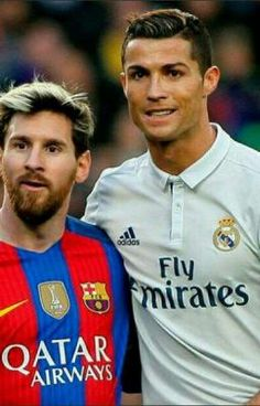 Tên là đừng buồn nhưng t đang buồn. t thương Si.... Và t cần Si được … #fanfiction #Fanfiction #amreading #books #wattpad Messi And Ronaldo, Cristiano Ronaldo, Galaxy Wallpaper, Sports Illustrated, Fc Barcelona, Football Players, Legends, Brother, Fiction