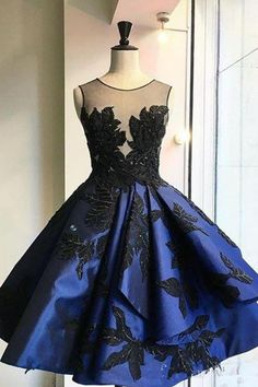 Royal Blue Homecoming Dresses, Short Homecoming Dresses, Gorgeous Sparkly A-line Royal Blue Backless Homecoming Dresses WF01-530, Homecoming Dresses, Blue dresses, Royal Blue dresses, Short Dresses, Backless Dresses, Sparkly Dresses, Blue Homecoming Dresses, Royal Blue Homecoming Dresses, Gorgeous Dresses, Royal Blue Short dresses, Short Blue Dresses, Homecoming Dresses Short, Dresses Blue, Blue Short Dresses, Royal Dresses