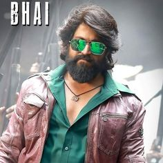 Yash (Kannada Actor) - Yash Ucominh movie is KGF which is produced by Farah Akhtar. Yash first debut movie is Jambada Hudugi Bollywood Posters, Bollywood Actors, Bollywood Celebrities, Film Images, Actors Images, Hd Images, Actor Picture, Actor Photo, Kannada Movies Download
