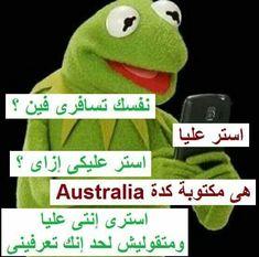 نفسي اروح استر عليا هههههههههههه Arabic Memes, Arabic Funny, Funny Arabic Quotes, Crazy Funny Memes, Wtf Funny, Funny Jokes, Ex Quotes, Jokes Quotes, Funny Picture Jokes