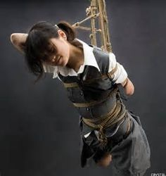 shibari art - Bing Images
