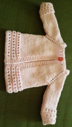 Knitwear, Gloves, Accessories, Fashion, Moda, Tricot, Fashion Styles, Knits, Tuto Tricot