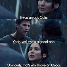 omg so funny