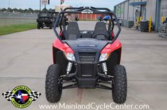 New 2016 Arctic Cat Wildcat™ Trail ATVs For Sale in Texas. Buy now and save $1,700 OFF OF MSRP +Rates as low as 1.9% for 60 months* Mainland has the Arctic Cat Deals! *Financing with approved credit. The minimum operator age of this vehicle is 16 with a valid driver's license.