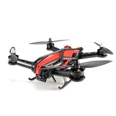LONGING LY-250 LY250 5.8G FPV Racing With Brushless Motor RC Quadcopter BNF
