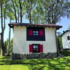 La casetta delle fate - Alpe Giumello (Lc)