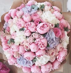 Omg yes I love flowers!