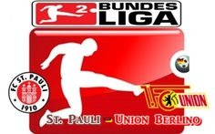 20:15 2. Bundesliga: St. Pauli vs Union Berlino STREAMING #2bundesliga #st.pauli #union #berlin #stream