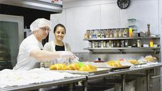 """4 Ways to Help Your Child With Special Needs Find Meaningful Employment - Begin eith household chores. Volunteer, volunteer, volunteer!  Take advantage of vocational training opportunities... """""""