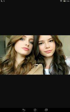Disney Channel, Bff, Amanda, Sexy Women, Popular, Lady, Tik Tok, Beautiful, Fashion