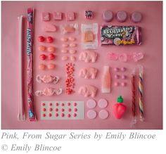 Emily Blincoe