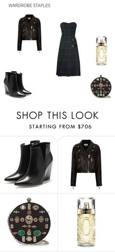 """Hey Ho Let´s Go"" by lekeks ❤ liked on Polyvore featuring Rupert Sanderson, Étoile Isabel Marant, Alexander McQueen, Lancôme, men's fashion, menswear, plaid and WardrobeStaples"