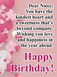 Top Happy 21st Birthday Wishes - Top Happy Birthday Wishes