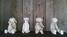 Päivi Vesterbacka ceramics Ceramic Art, Garden Sculpture, Ceramics, Outdoor Decor, Home Decor, Ceramica, Pottery, Decoration Home, Room Decor