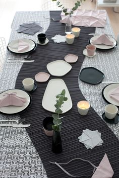 Pantry, Table Settings, Table Decorations, Dinner, Tableware, Creative, Home Decor, Pantry Room, Dining