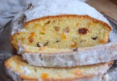 Bread, Baking, Sweet, Food, Candy, Brot, Bakken, Essen, Meals