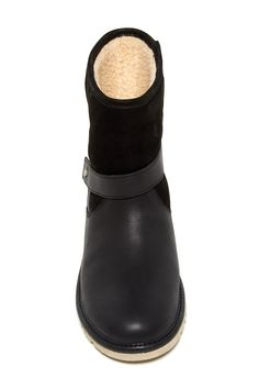 Anali Boot by UGG Australia on @nordstrom_rack