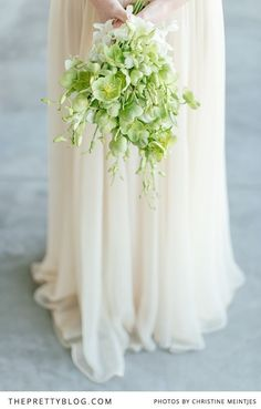 Spring has sprung | Styled Shoots | The Pretty Blog