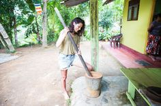 Sri Lanka Travel Guide by Jasmine Hemsley | British Vogue