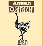 Aruba Ostrich Farm Matividiri 57 Paradera, Aruba (297) 585-9630 info@arubaostrichfarm.com
