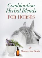 "A compilation of articles from master herbalists in the equine world, including Stacey Small, Dr. Joyce Harman, Dr. Gloria Garland, Dr. Madalyn Ward and Hilary Self, Shari Frederick and Mary Ann Simonds.  As Mary Ann Simonds states; ""Whether your interest is in learning how to read an herbal label, planting your pasture or understanding the various types of herbs, this is a great reference for the herbs you might find or use today with horses."" http://holistichorse.uberflip.com/i/146650"