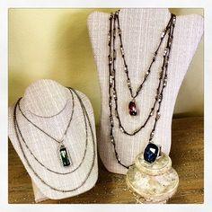 Uno de 50 Jewelry from Madrid. Unique pieces for unique YOU!! LeBoulevard Marketplace, Metairie, LA