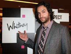 Chris D'Elia - Bloomingdale's Beverly Center Fashion's Night Out