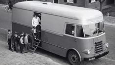 Back In Time, Back In The Day, Long Time Ago, Old Boys, Trauma, Recreational Vehicles, Old School, Netherlands, Transportation