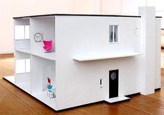 dollhouse-arne-jacobsen-02
