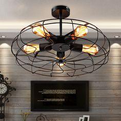 Online Buy Wholesale modern chandelier ceiling fans from China modern chandelier ceiling fans Wholesalers | Aliexpress.com