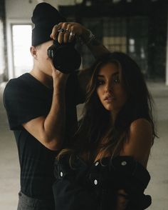 Shared by lit icons. Find images and videos about beauty, madison beer and madisonbeer on We Heart It - the app to get lost in what you love. Jack And Madison, Madison Beer Style, Madison Beer Outfits, Madison Beer Makeup, Maddison Beer, Cindy Kimberly, Tumblr Girls, Girl Photography, Mexico City