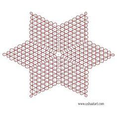 Image result for kolam book