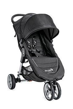Baby Jogger 2016 City Mini 3W Single - Black/Gray Baby Jo... https://www.amazon.com/dp/B019W8W6DY/ref=cm_sw_r_pi_dp_SamFxbX9Z9T6M