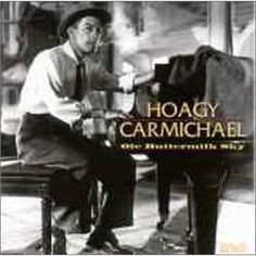 Ole Buttermilk Sky By Hoagy Carmichael Very Good Condition. Hoagy Carmichael recorded a few isolated singles on Decca Records in the late and early Game Of Love, My Love, Hoagy Carmichael, Old Pianos, Georgia On My Mind, Old Music, Medium Dogs, Happy People, Over The Years