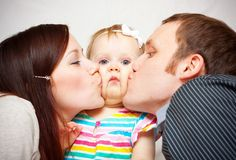 family of 3 photo poses ideas Family Portrait Poses, Family Posing, Portrait Ideas, Family Photo Sessions, Family Photos, Picture Poses, Picture Ideas, Photo Ideas, Photo Poses