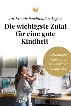 wie-unsere-vor-freude-leuchtenden-augen-fur-unsere-kinder-essentiell-sind/ delivers online tools that help you to stay in control of your personal information and protect your online privacy. Natural Parenting, Parenting Advice, Kids And Parenting, Newborn Care, Baby Boy Newborn, Mom And Baby, Baby Love, Attachment Parenting