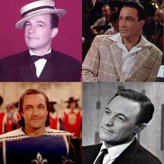 Hollywood Stars, Classic Hollywood, Gene Kelly, Fred Astaire, Old Movies, Good Old, Dancers, Theatre, Cinema