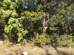 Property in Lake Granbury, Glen Rose, Southwest Fort Worth, Waxahachie, Cleburne, Burleson, Ennis, Texas: Granbury, TX Lake Front Real Estate