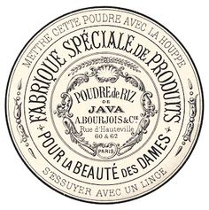 Bourjois celebrates 150 years | The Vanity