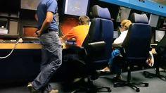 Летающий морг с левыми документами ! Тайна малазийского Боинга 777 В чер...